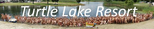 North Carolina Naturists - Charlotte Area Nudists
